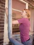 raam-schoonmaken