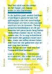 valreep_opening_poster-back-NED-JPEG